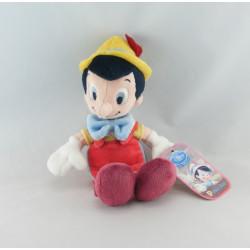 Peluche Pinocchio DISNEY