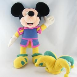 Doudou mickey mouse NICOTOY