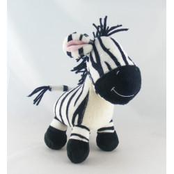Doudou lion ZEEMAN HAPPY HORSE