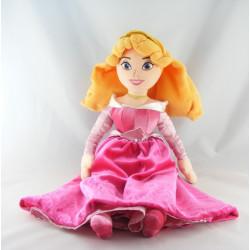 Peluche princesse Cendrillon DISNEY