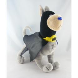 Peluche Super chien Krypto The Superdog COMICS