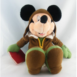 Peluche Mickey mouse DISNEY
