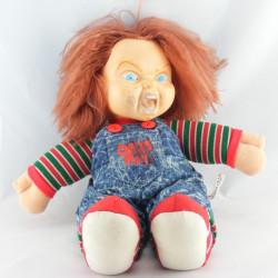 Ancienne poupée Chucky la poupée de sang CHILD'S PLAY