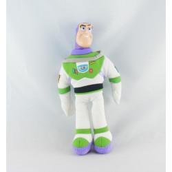 Peluche Buzz l'éclair Toys story DISNEYLAND