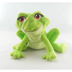 Peluche Poupée Tiana La princesse et la grenouille DISNEY