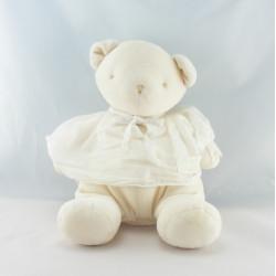 Doudou ours les bébés de l'an 2000 NOUNOURS