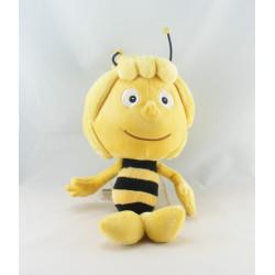 Peluche Maya l'abeille STUDIO 100 45 cm