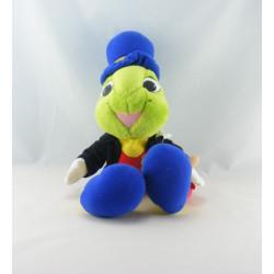 Peluche Jiminy Cricket Pinocchio DISNEY