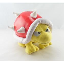 Peluche Yoshi Super Mario Bros NINTENDO