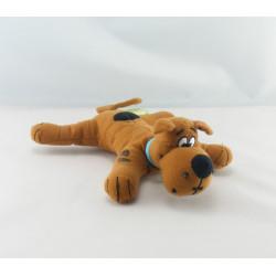 Doudou chien Scooby-doo Scoubidou Scoobidoo WARNER BROS