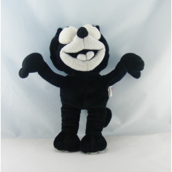 Peluche GROS MINET LOONEY TUNES PLAY BY PLAY