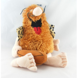 Peluche Vill Coyote LOONEY TUNES WARNER BROS