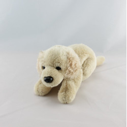 Doudou plat mouton NATURE ET DECOUVERTE