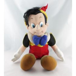 Peluche pantin Pinocchio DISNEY