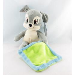 Doudou Clochard le chien de La Belle et le Clochard Disney Nicotoy