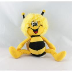 Peluche Maya l'abeille TOMY