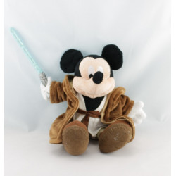 Doudou mickey mouse DISNEYLAND