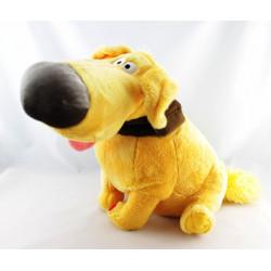 Peluche chien Dug Là Haut DISNEY