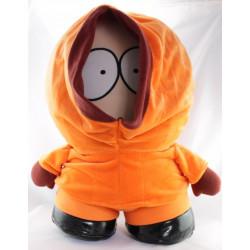Peluche Kyle Broflovski South Park NICOTOY