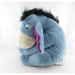 Grand Doudou peluche Bourriquet DISNEYLAND