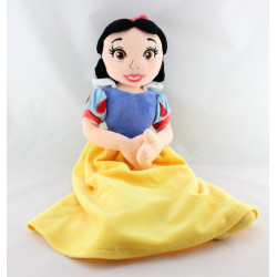Peluche princesse Blanche Neige DISNEY