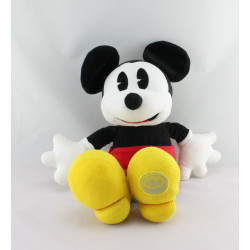 Peluche Mickey Mouse DISNEY STORE