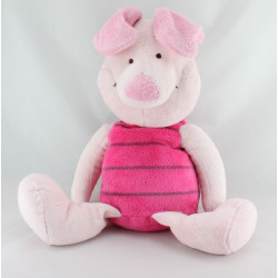 Doudou Porcinet DISNEY BABY