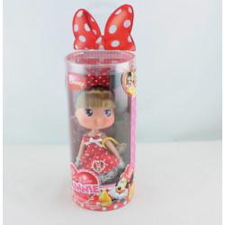 Poupée I love Minnie Famosa DISNEY