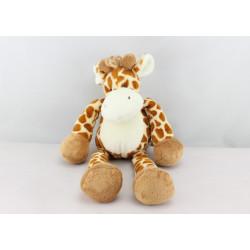 Doudou girafe GUND KIDS