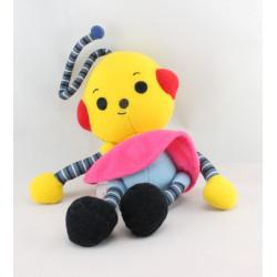 Peluche robot fille DISNEY STORE
