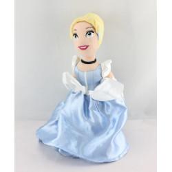 Peluche princesse Cendrillon DISNEYLAND