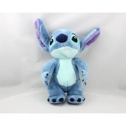 Peluche Stitch de Lilo et Stitch DISNEY 30 cm