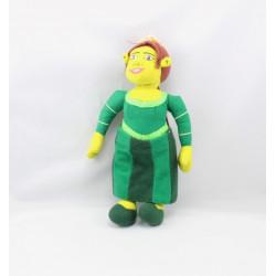 Peluche princesse Fiona femme de Shrek DREAMWORK