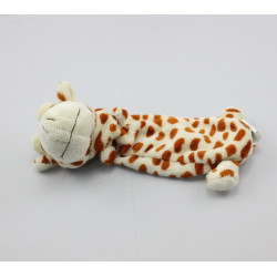 Doudou girafe RENAULT MINUTE