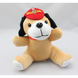 DoDoudou chien FUNPACK