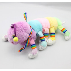 Peluche Mille Pa-patttttttes IDEAL