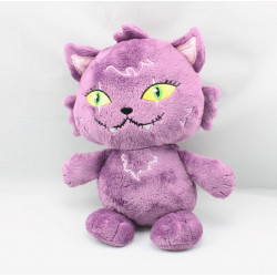 Peluche chat Croissant MONSTER HIGH