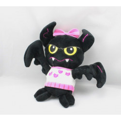 Peluche chauve souris Fabulous MONSTER HIGH