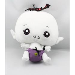 Peluche bébé vampire Vamplets Burton Creepson Jr