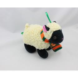 Peluche mouton IRISH SOFTIES