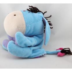 Doudou marionnette Bourriquet Disney
