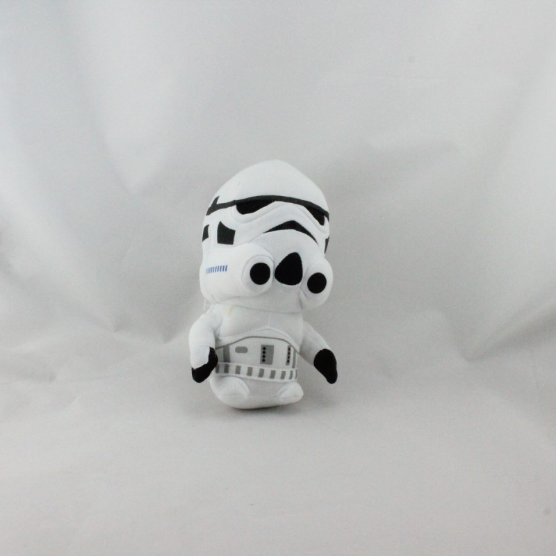 Peluche Storm Trooper STAR WARS LUCASFILM