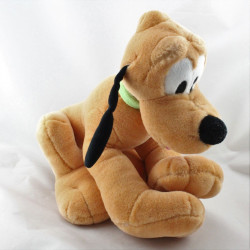 Peluche Chien Pluto Mickey for Kids DISNEY