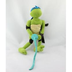Peluche tortue Ninja Leonardo NINJA TURTLES