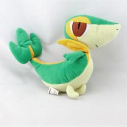 Peluche Moustillon Pokemon creatures NINTENDO TOMY