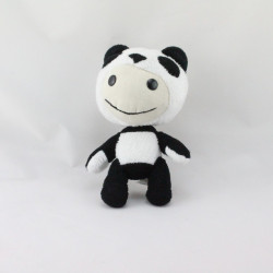 Peluche Little Big Planet panda 2011 SCEE