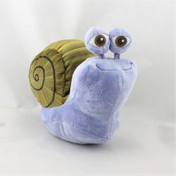 Peluche escargot Turbo DREAMWORKS GIPSY