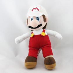 Peluche Super Mario NINTENDO 2011