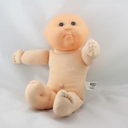 Ancienne Poupée Cabbage patch kids doll HASBRO  Année 1984