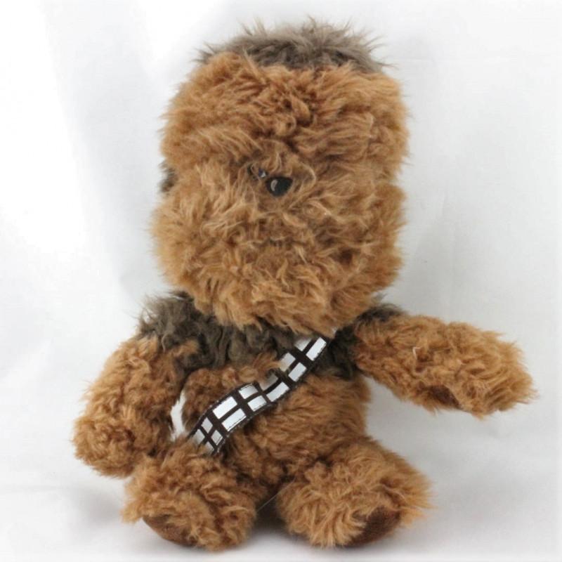 Peluche Chewbacca STAR WARS